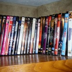 DVDS Before